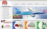 Clk Sigorta Yeni Web Sitesi Kurmak