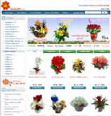cicekgitti.com Online Çiçek Siparişi