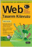 Web Tasar�m Klavuzu