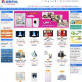 Erpa Online Beyaz E�ya Al��veri� Siteleri