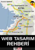 Web Tasar�m Rehberi