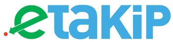 Etakip Profesyonel Logo Tasarımı