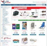 Ykb Ticaret Çin Malı Alışveriş Siteleri