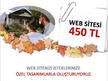 .com Site Kur