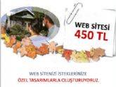 Yeni .com Site Kur